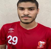 Mohamad FUKRA