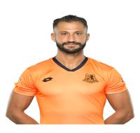 Mohamad GADIR