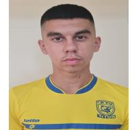 ELAIEV Amir