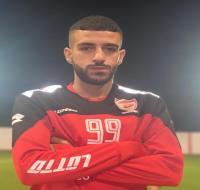 Amed QASHUA