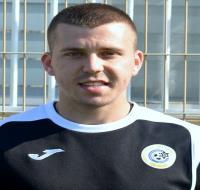 Nikita RAKOV