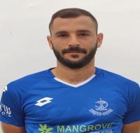 Elior MISHALI