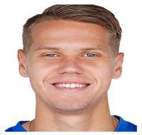 Kirill LEONOV