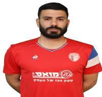 Eyad SALBEES