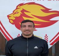 Mohamad MAHAJNE