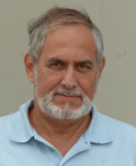 David Alajem