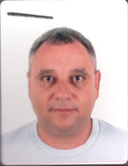 Ilan Knafo