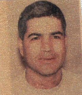 David GANON