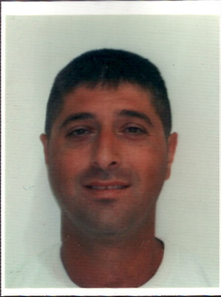 COHEN Simantov