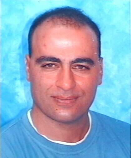 Wael HILOU