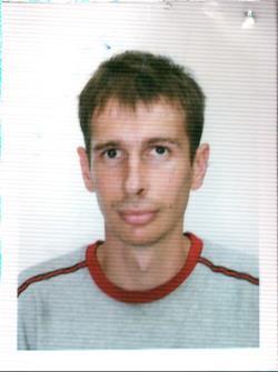 מולדבסקי רחמים