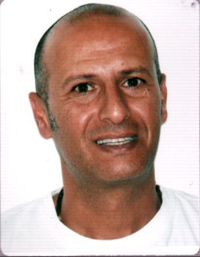 Yiftach Halevi