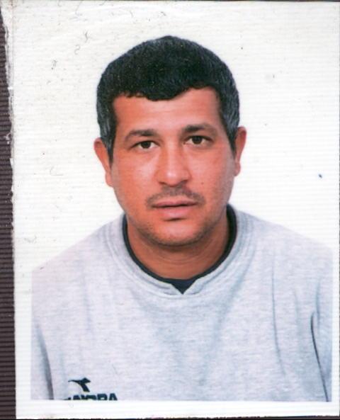 Nizar GANAM