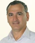 Raviv SAPIR