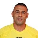 SABEA Ahmad