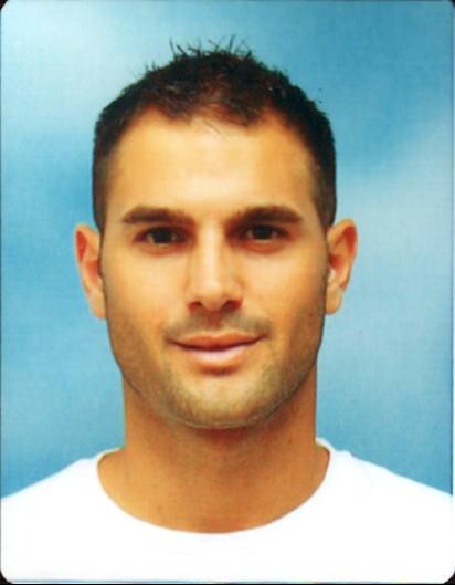 David Tayar