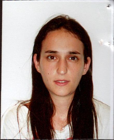 Sharon Shum