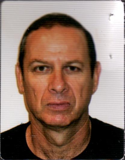 Shlomo Yashinovski