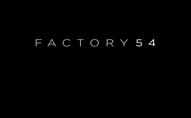 Factory 54
